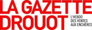 Logo-la-Gazette--300x99