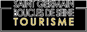 Logo-Boucles-de-Seine-Tourisme-300x110