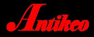 logo Antikeo